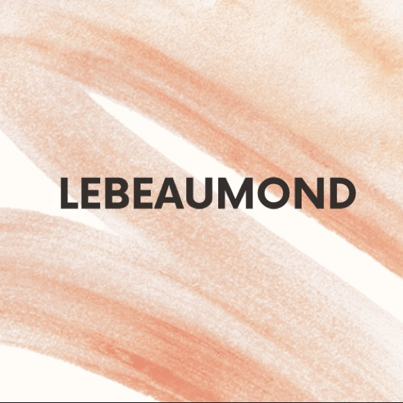 lebeaumond